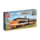 10233 Horizon Express (Discontinued 2013) ****