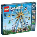 10247 Ferris Wheel (Discontinued 2015)