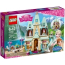 41068 Arendelle Castle Celebration (Discontinued 2016)