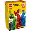 10704 Creative Box