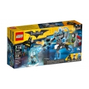 70901 Mr. Freeze™ Ice Attack (Discontinued 2017) Super Dis Net