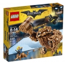 70904 Clayface™ Splat Attack (Discontinued 2017) Super Dis Net