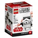 41620 Stormtrooper