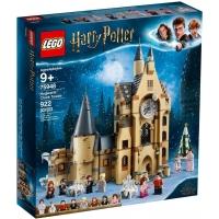 75948 Hogwarts™ Clock Tower