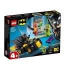 76137 Batman™ vs. The Riddler™ Rob..
