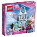 41062 Elsa's Sparkling Ice Castle (Discontinued 2015)