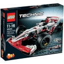 42000 Technic Grand Prix Racer (Discontinued 2013)*****