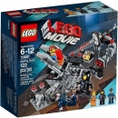 70801 Melting Room (Discontinued 2014)