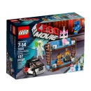 70818 Double Decker Couch (Discontinued 2015)