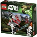 75001 Republic Troopers vs. Sith Troopers (Discontinued 2013)