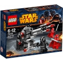 75034 Death Star Troopers (Discontinued)