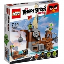 75825 Piggy Pirate Ship (Discontinued 2016)