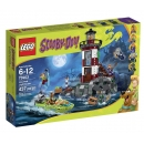 75903 Haunted Lighthouse (Discontinued 2015)