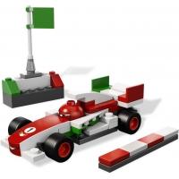 9478 Francesco Bernoulli (Discontinued 2012)