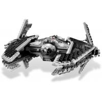 9500 Sith Fury-class Interceptor (Discontinued 2012)